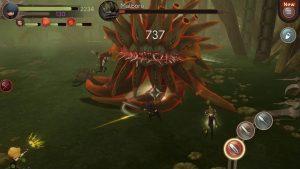 FFXV_POCKET_EDITION_Gamescom_Announcement_Screenshot06_1503391989