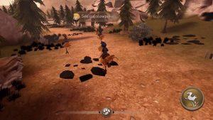 FFXV_POCKET_EDITION_Gamescom_Announcement_Screenshot11_1503391990