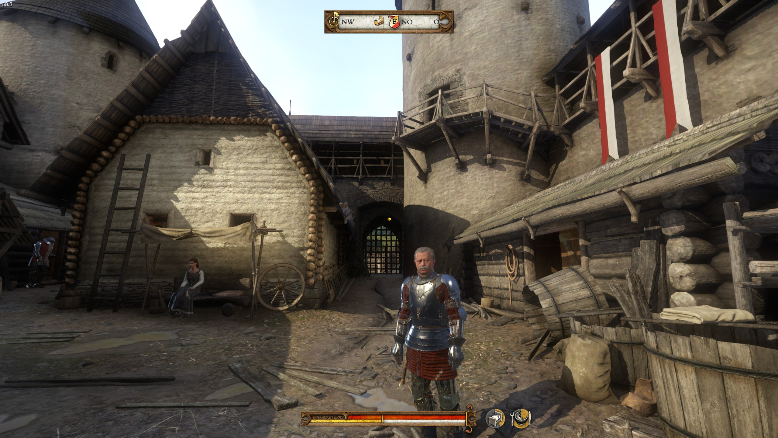 Kingdome Come Deliverance 15