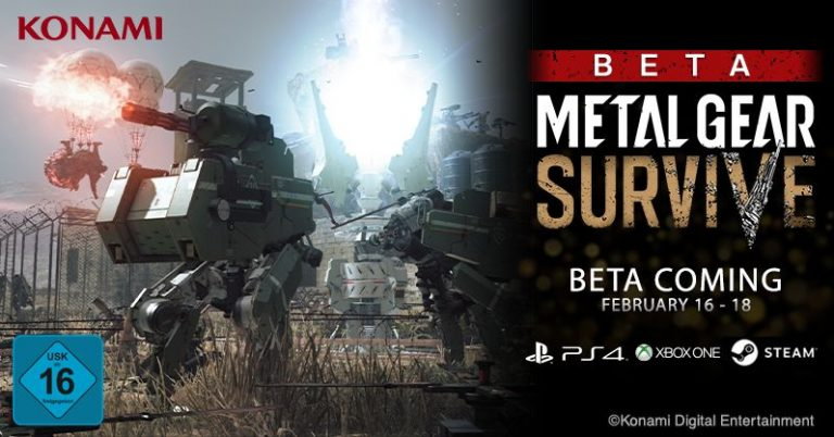 Metal Gear Survive_Beta_2_USK
