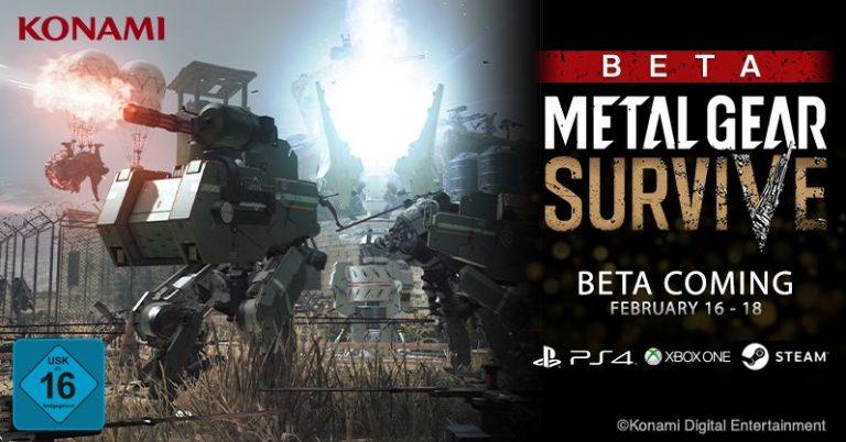 Metal Gear Survive_Beta_2_USK