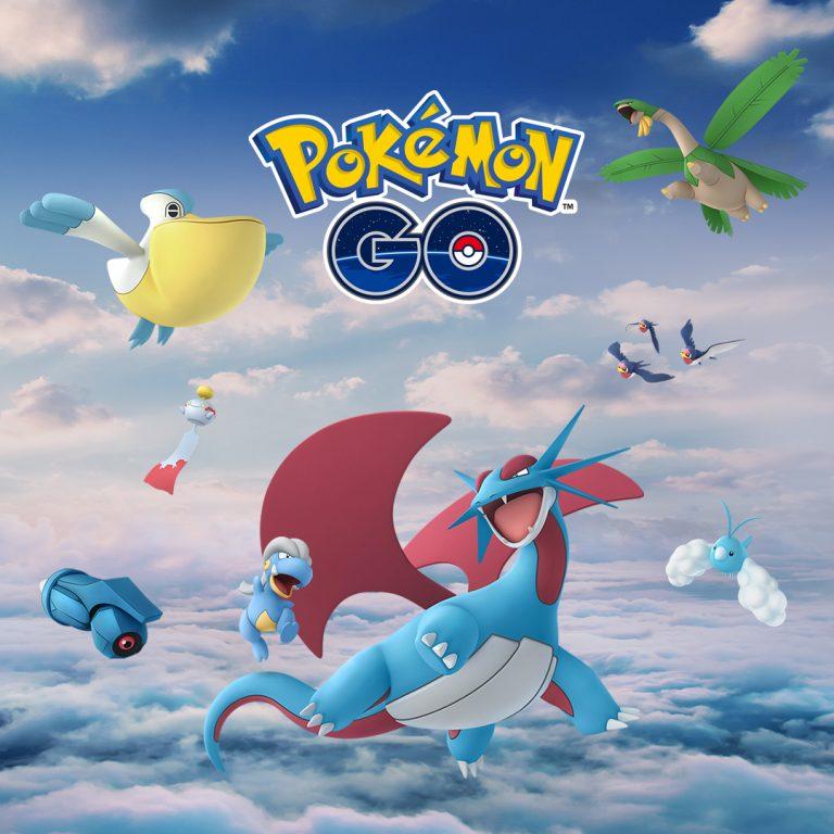 PokemonGO_Hoenn_DrachenFlug_Banner