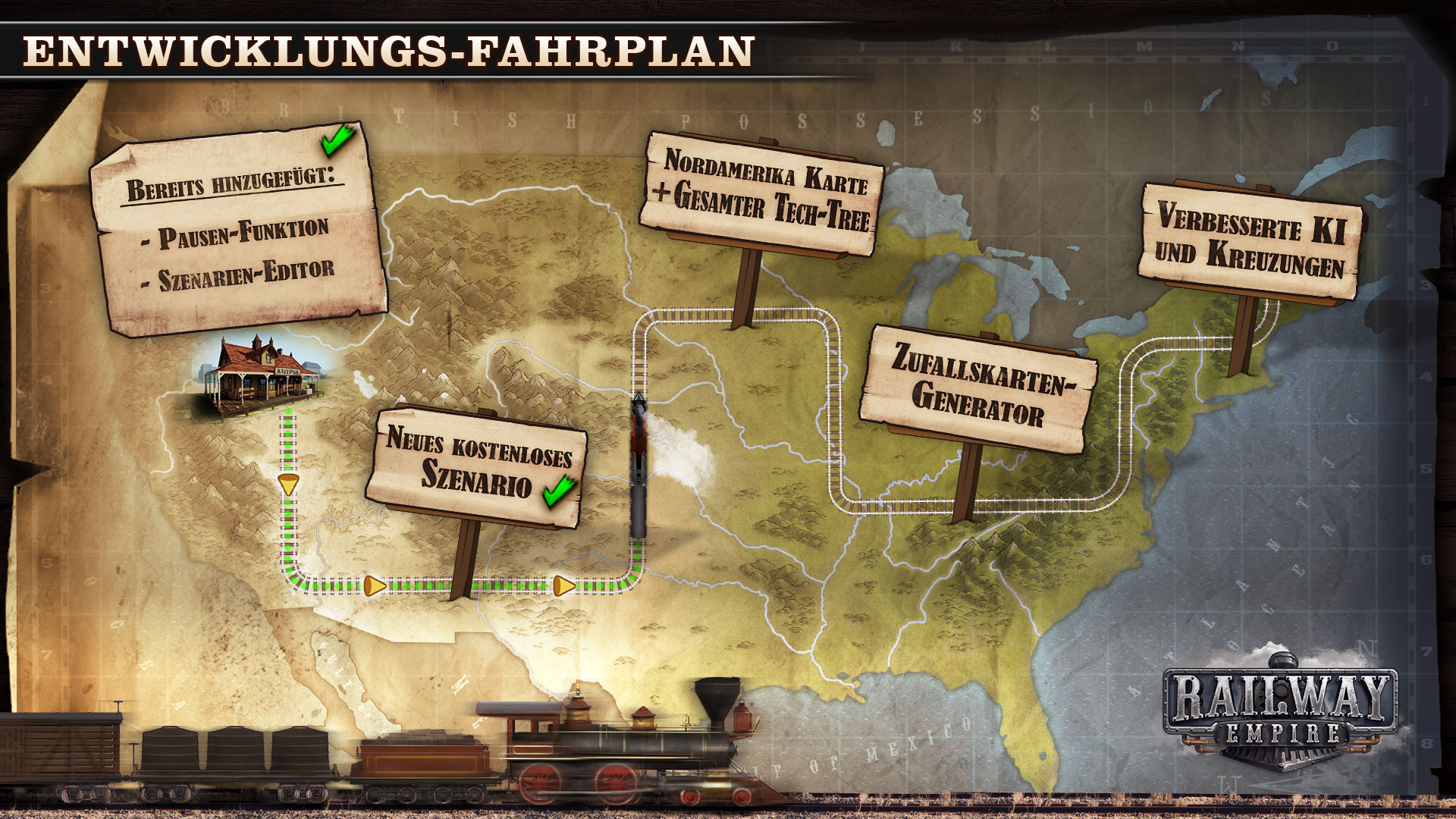 RailwayEmpire_Roadmap_DE