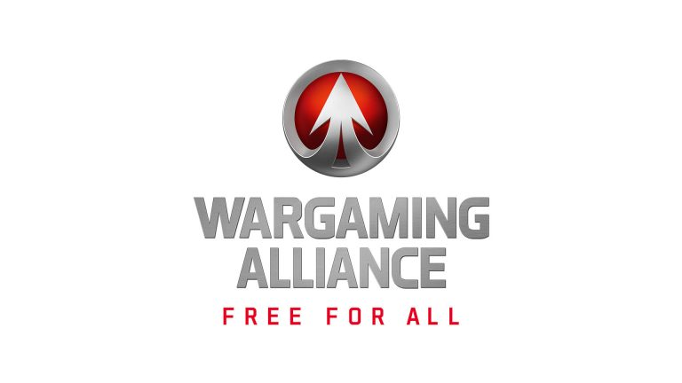 Wargaming_Alliance_logo