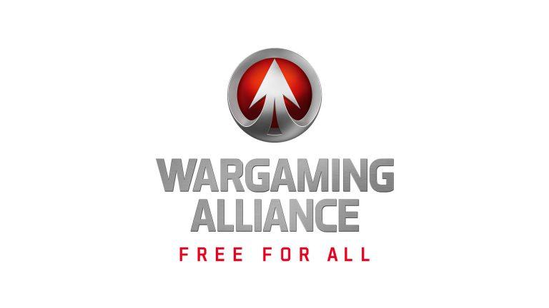 Wargaming_Alliance_logo