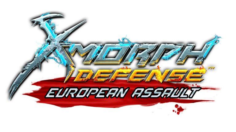 XMD_dlc1_logo_hires