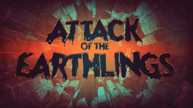 attack-of-the-earthlings
