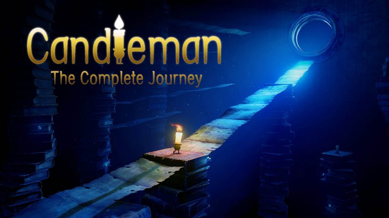 candleman-the-complete-journey