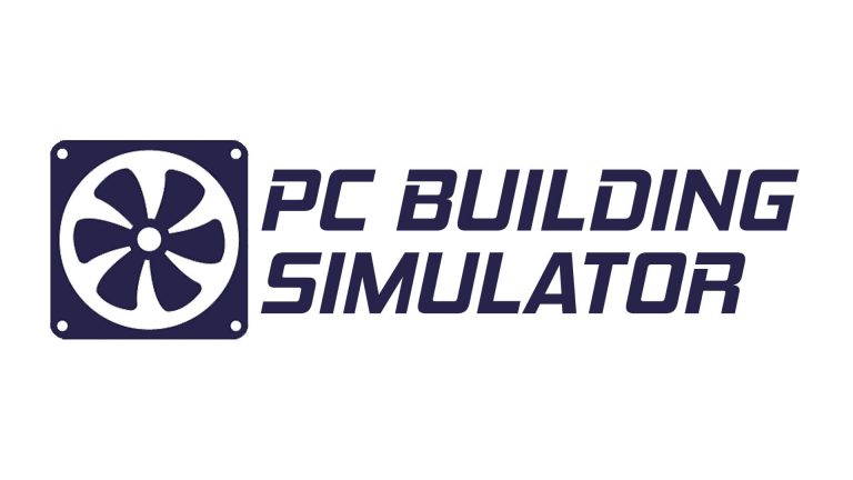 pc simulator