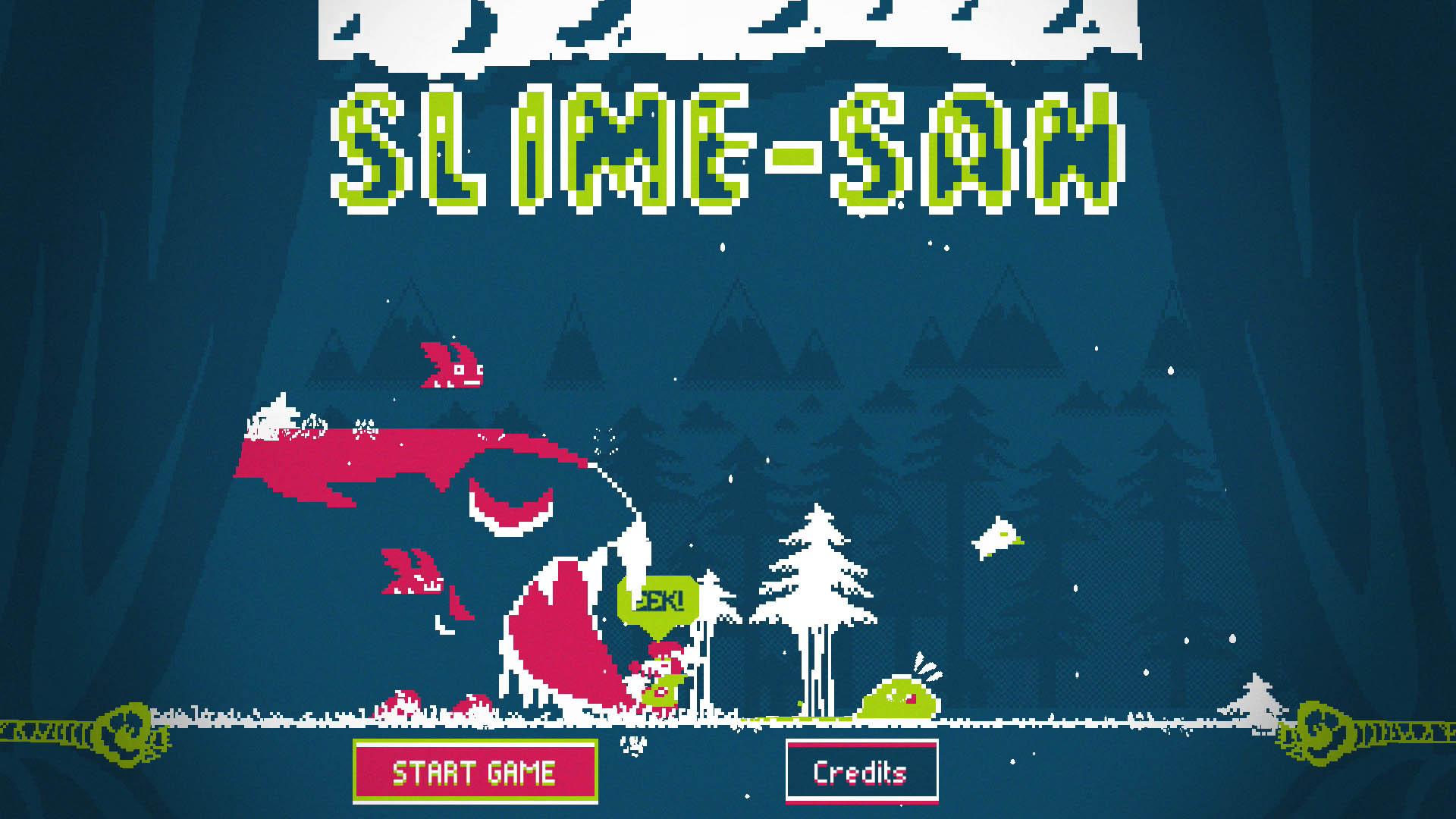 slime-san-1