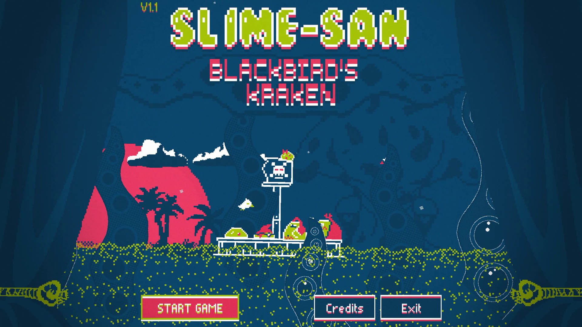 slime-san_blackbirds-kraken1