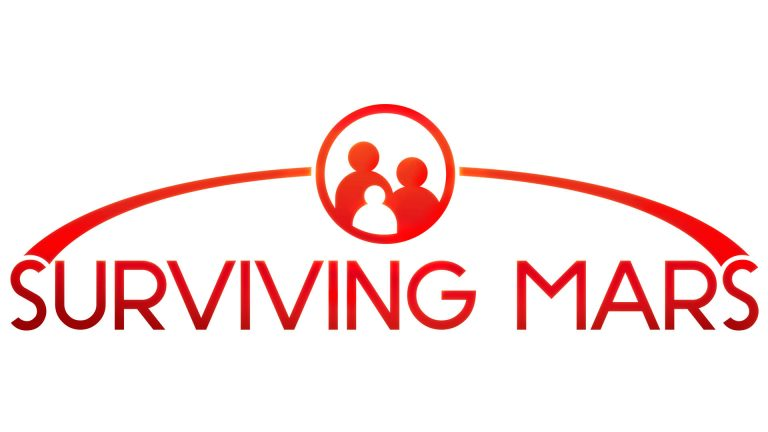 surviving_mars_logo