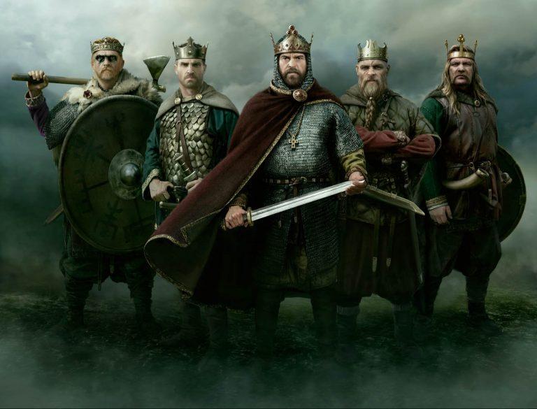 thrones_of_britannia