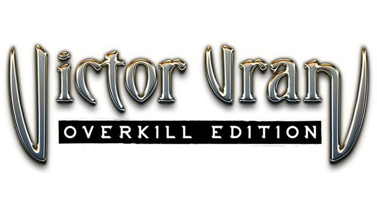 victor_vran_overkill_edition_logo