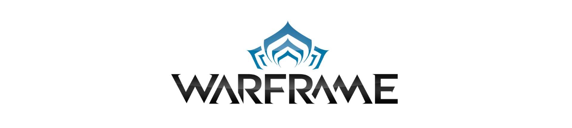 <a href='https://www.mightygamesmag.de/all-game-list/warframe/'>Zum Spiel</a>