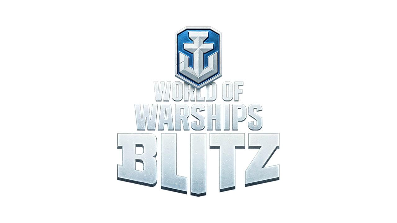 World of Warships Blitz and Side-Scrolling Shoot 'Em Up Azur Lane