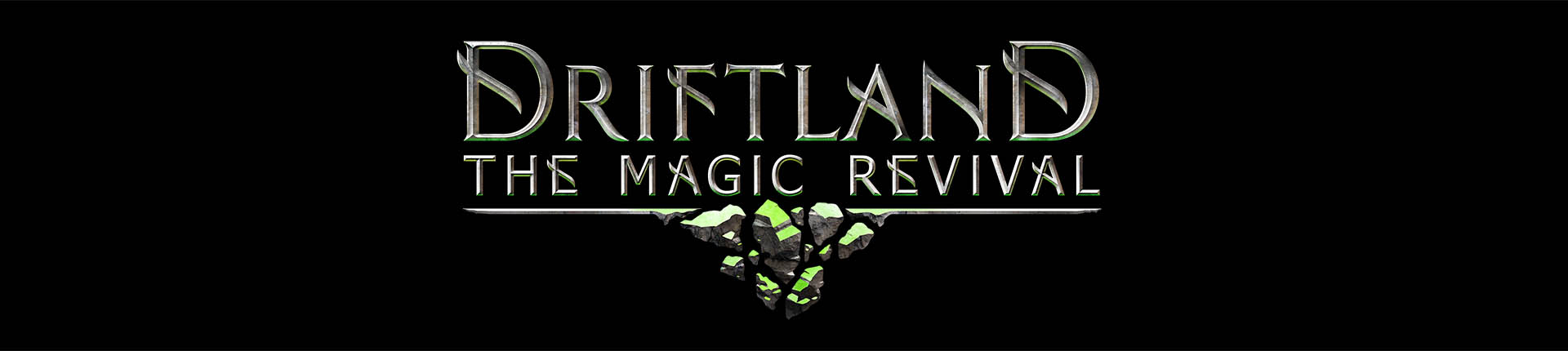 <a href='https://www.mightygamesmag.de/all-game-list/driftland-the-magic-revival/'>Zum Spiel</a>