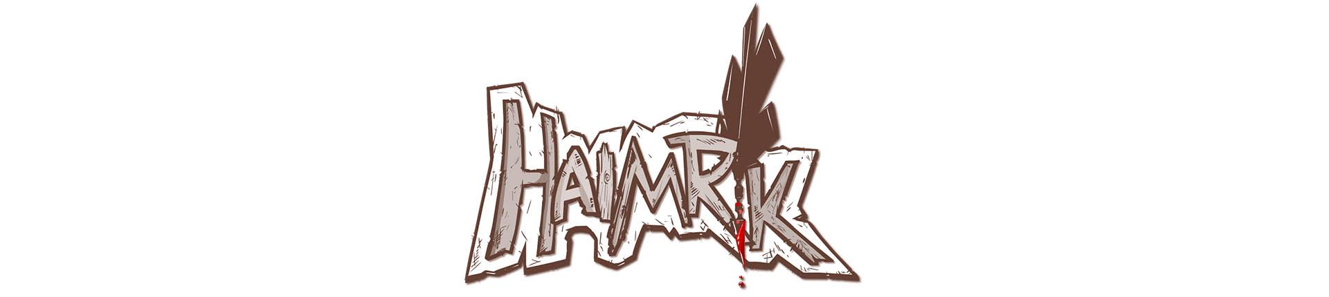 <a href='https://www.mightygamesmag.de/all-game-list/haimrik/'>Zum Spiel</a>