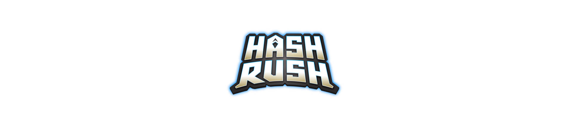 <a href='https://www.mightygamesmag.de/all-game-list/hash-rush/'>Zum Spiel</a>