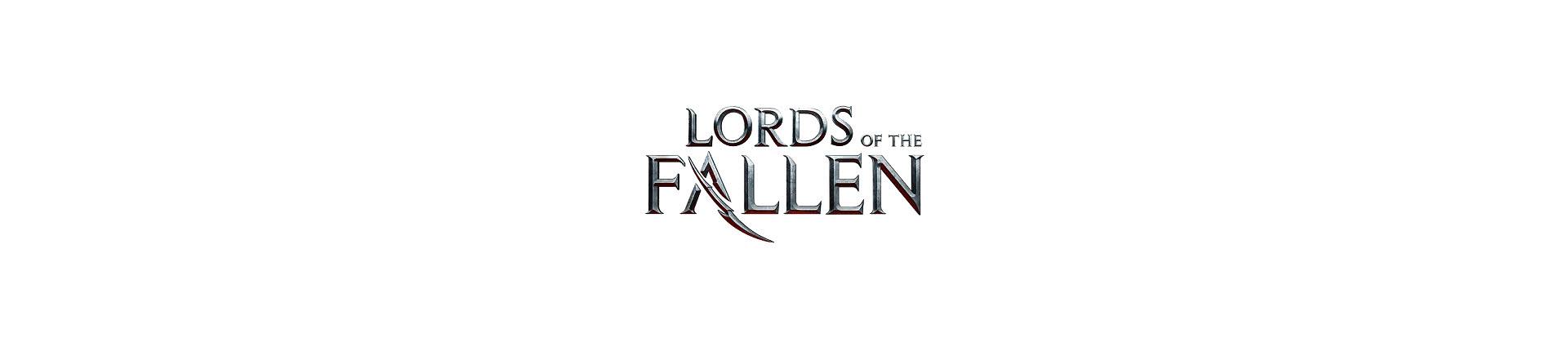 <a href='https://www.mightygamesmag.de/all-game-list/lords-of-the-fallen/'>Zum Spiel</a>
