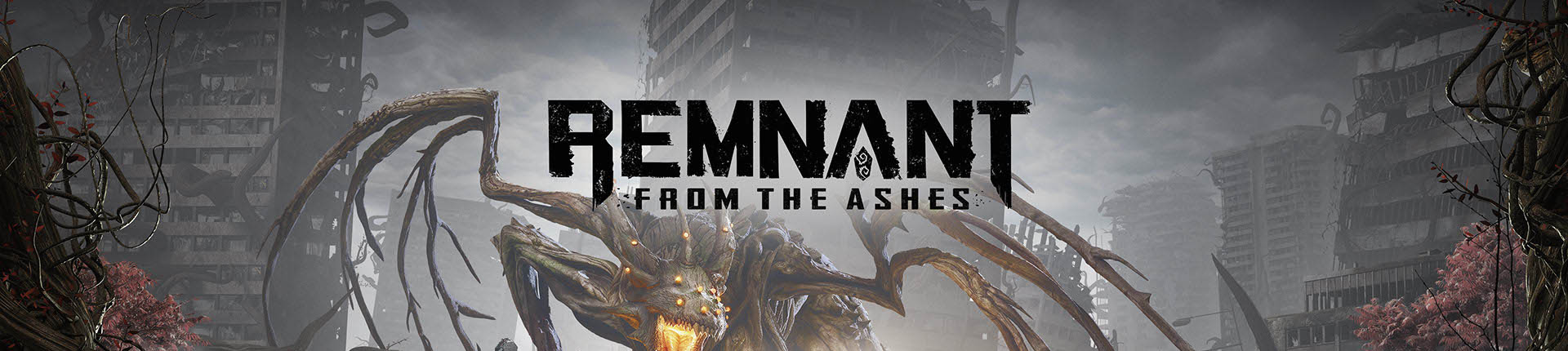<a href='https://www.mightygamesmag.de/all-game-list/remnant-from-the-ashes/'>Zum Spiel</a>