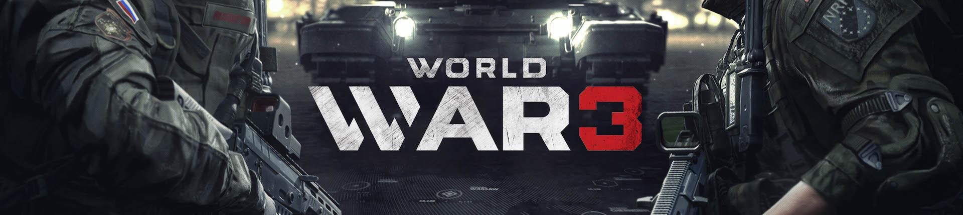 <a href='https://www.mightygamesmag.de/all-game-list/world-war-3/'>Zum Spiel</a>