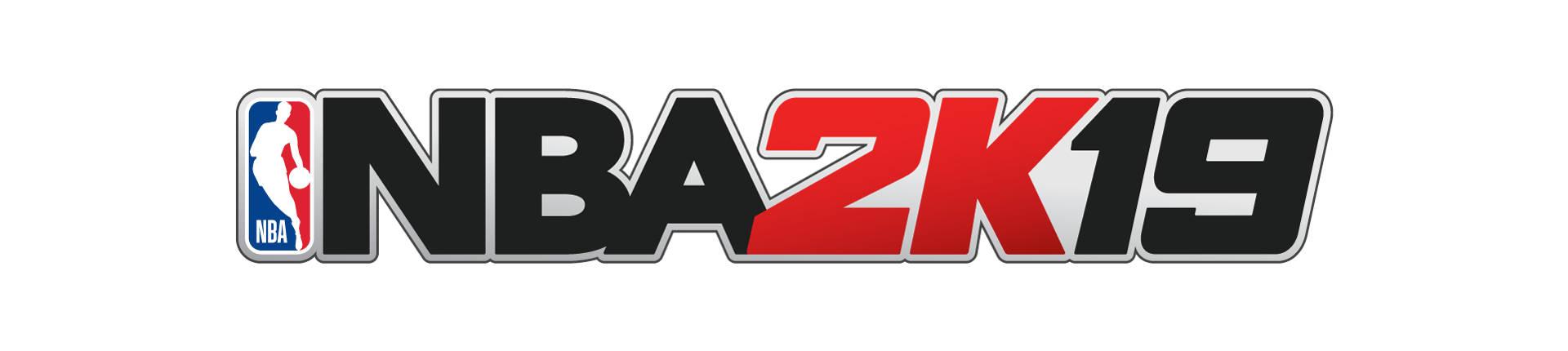 <a href='https://www.mightygamesmag.de/all-game-list/nba-2k19/'>Zum Spiel</a>