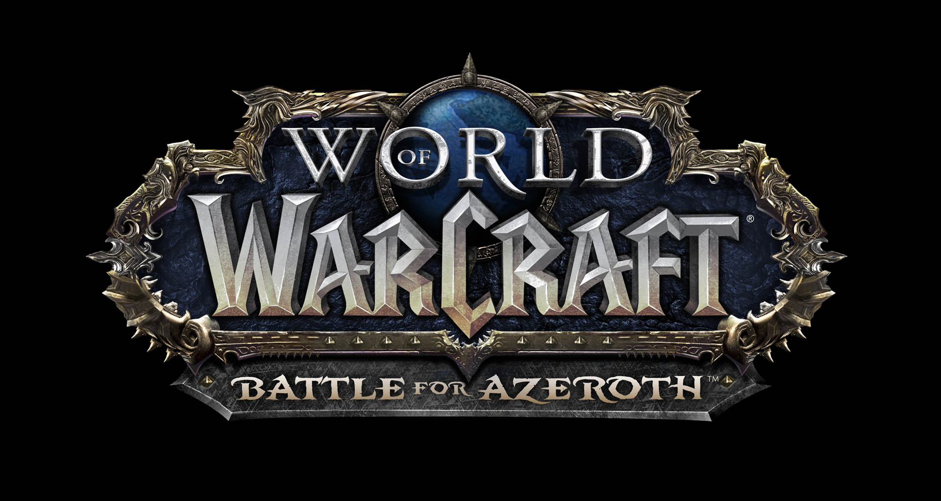 World Of Warcraft Battle For Azeroth Neuer Schlachtzug