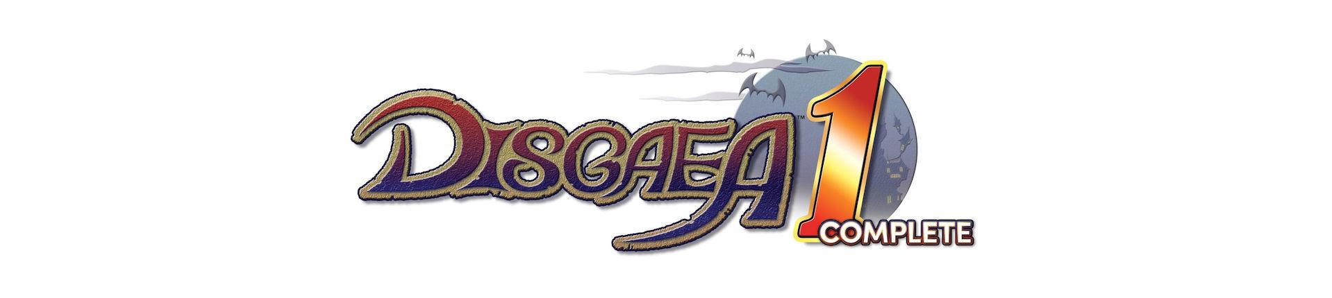 <a href='https://www.mightygamesmag.de/all-game-list/disgaea-1-complete/'>Zum Spiel</a>
