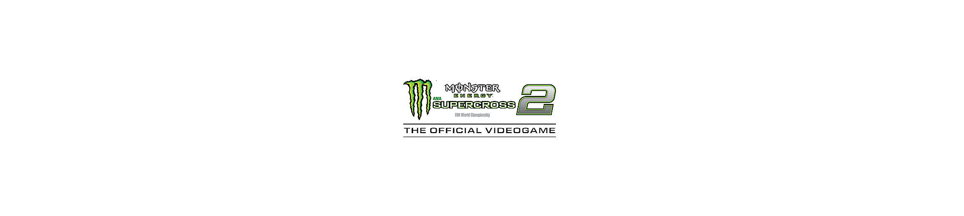 <a href='https://www.mightygamesmag.de/all-game-list/monster-energy-supercross-the-official-videogame-2/'>Zum Spiel</a>