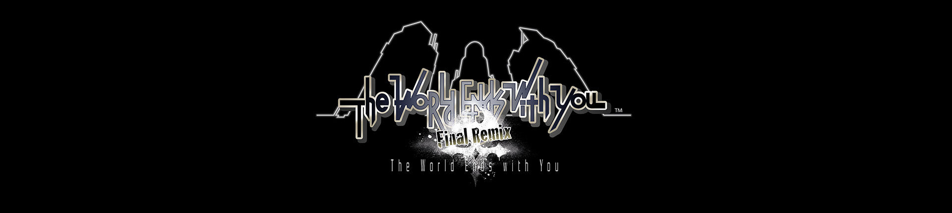 <a href='https://www.mightygamesmag.de/all-game-list/the-world-ends-with-you-final-remix/'>Zum Spiel</a>