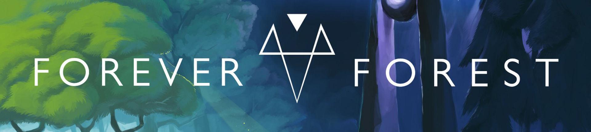 <a href='https://www.mightygamesmag.de/all-game-list/forever-forest/'>Zum Spiel</a>