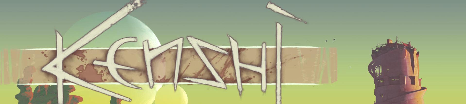 <a href='https://www.mightygamesmag.de/all-game-list/kenshi/'>Zum Spiel</a>