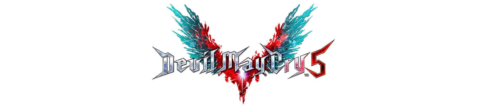 <a href='https://www.mightygamesmag.de/all-game-list/devil-may-cry-5/'>Zum Spiel</a>