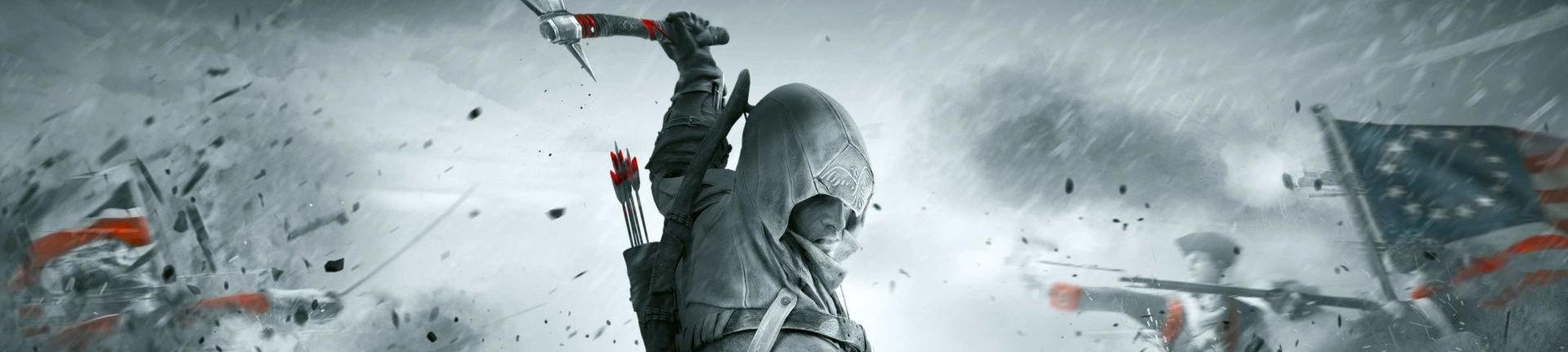 <a href='https://www.mightygamesmag.de/all-game-list/assassins-creed-iii-remastered/'>Zum Spiel</a>