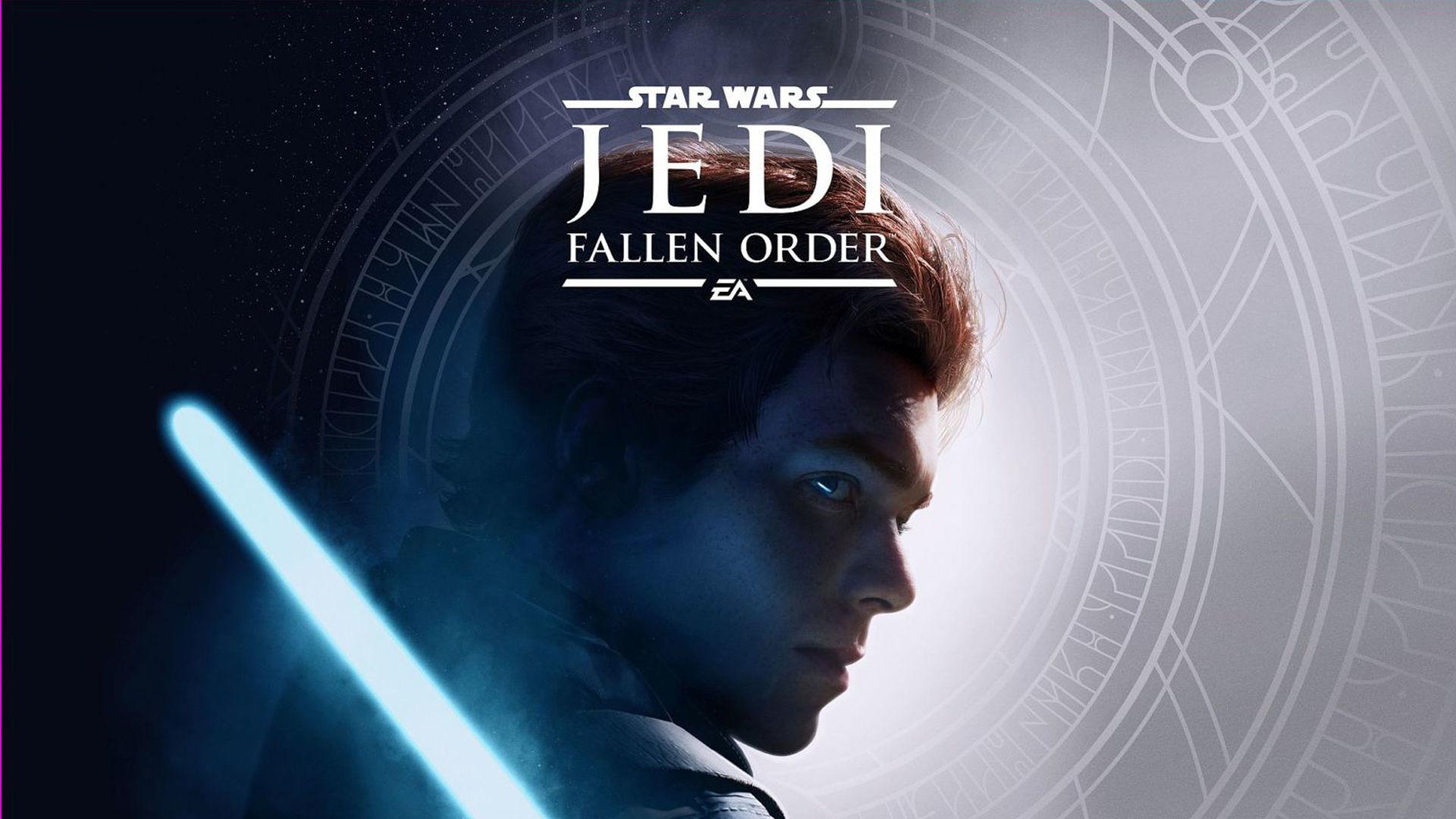 SW-Jedi-fallen-Order
