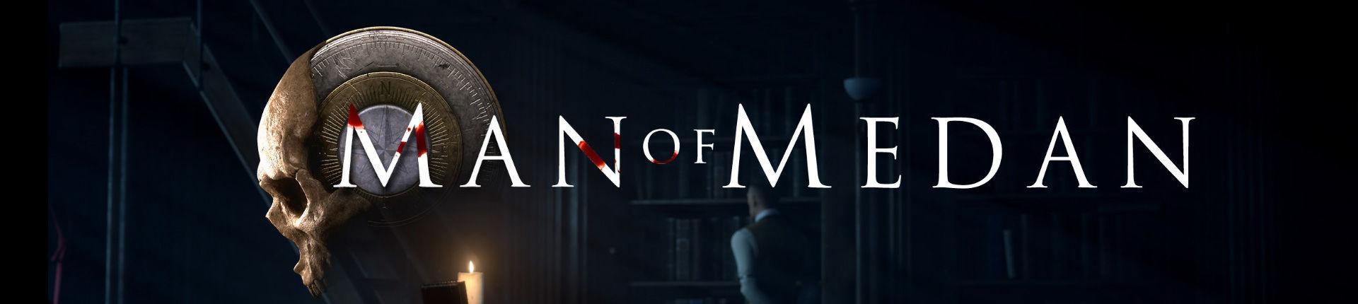 <a href='https://www.mightygamesmag.de/all-game-list/the-dark-pictures-man-of-medan/'>Zum Spiel</a>