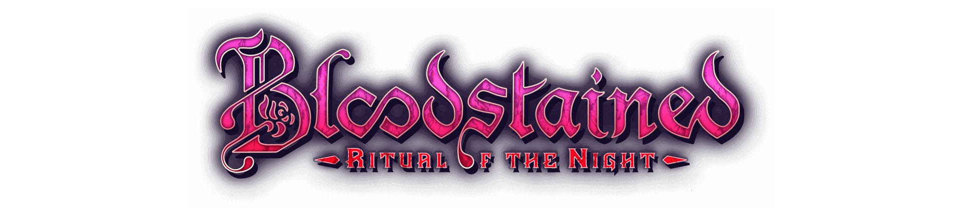 <a href='https://www.mightygamesmag.de/all-game-list/bloodstained-ritual-of-the-night/'>Zum Spiel</a>