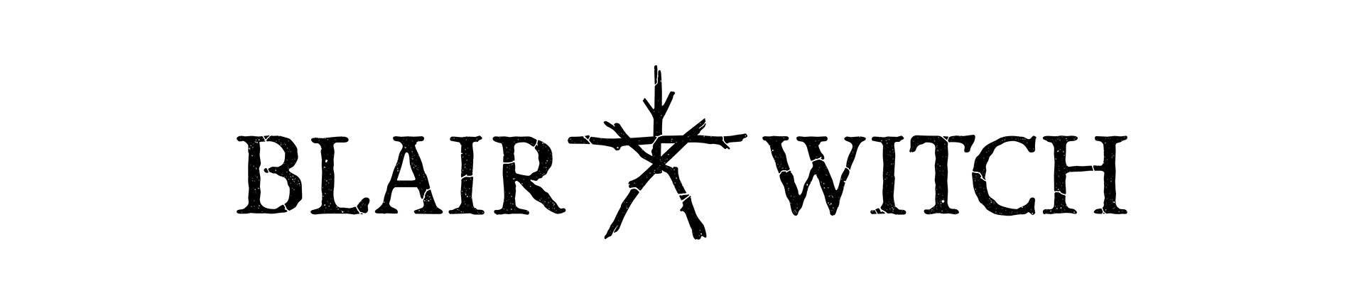 <a href='https://www.mightygamesmag.de/all-game-list/blair-witch/'>Zum Spiel</a>