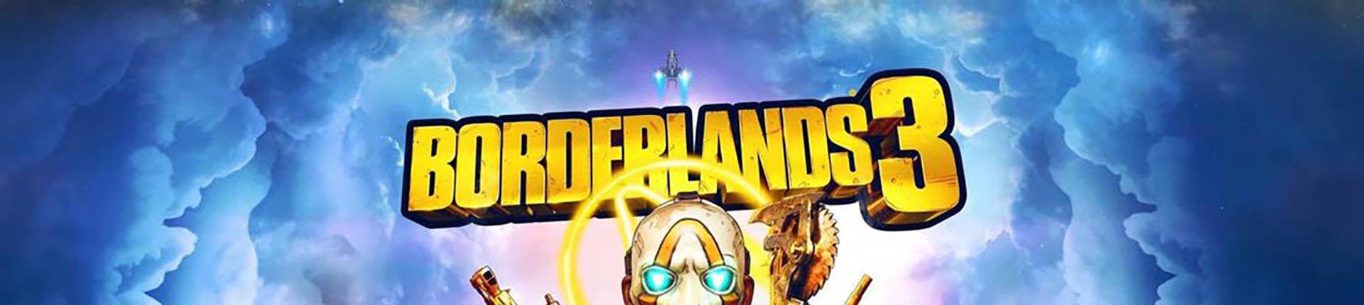 <a href='https://www.mightygamesmag.de/all-game-list/borderlands-3/'>Zum Spiel</a>