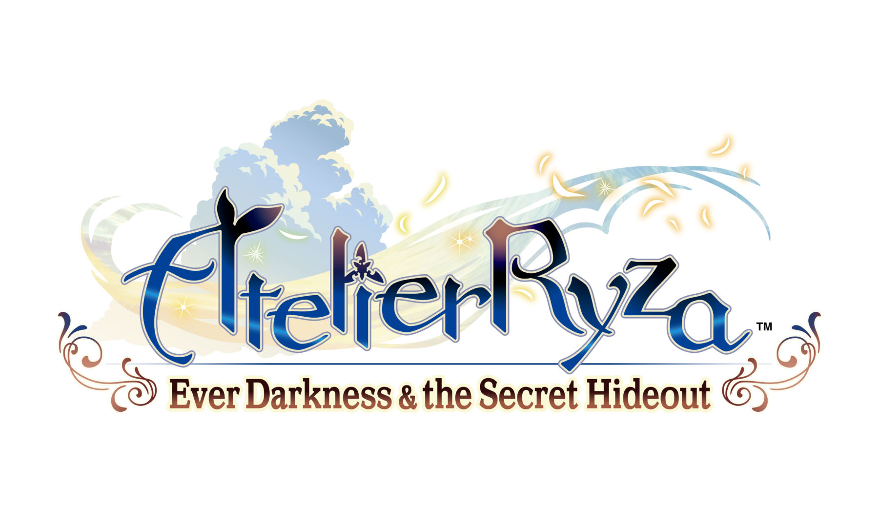 Atelier Ryza: Ever Darkness & the Secret Hideoutvvvvvvvvvvvvvvvvvvvvvvvvvvvvvvvvvvvvvvvvvvvvvvvvvvvvvvvvvvvvvvvvvvvvvvvvvvvvvvvvvvvvvvvvvvvvvvvvvvvvvvvvvvvvvvvvvvvvvvvvvvvvvvvvvvvvvvvvvvvvvvvvvvvvvvvvvvvvvvvvvvvvvvvvvvvvvvvvvvvvvvvvvvvvvvvvvvvvvvvvvvvvvvvvvvvvvvvvvvvvvv