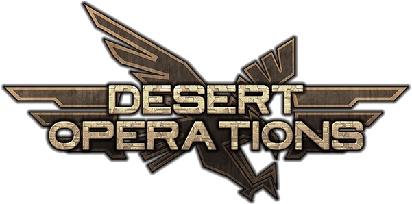 Desert_Operations_Logo