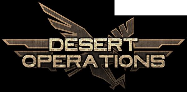Desert_Operations_Logo