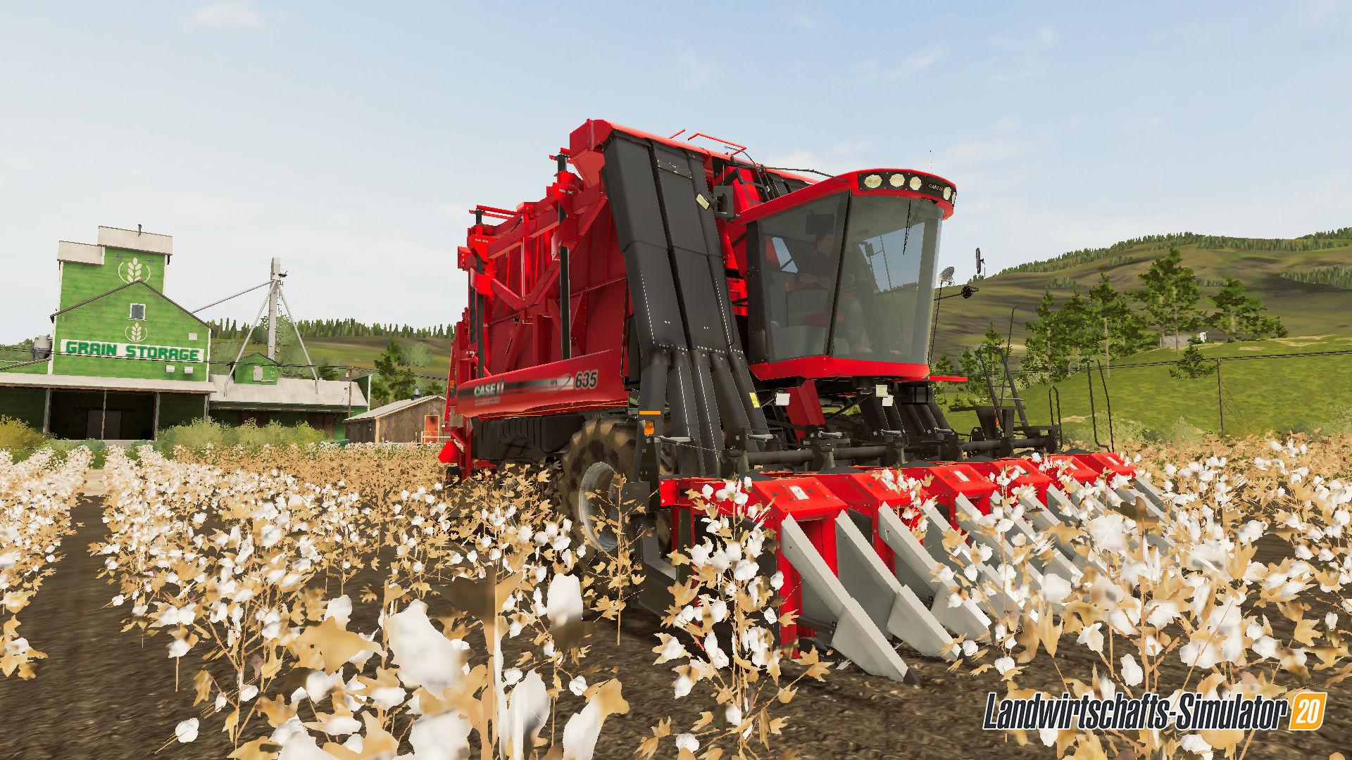Landwirtschafts-Simulator-20