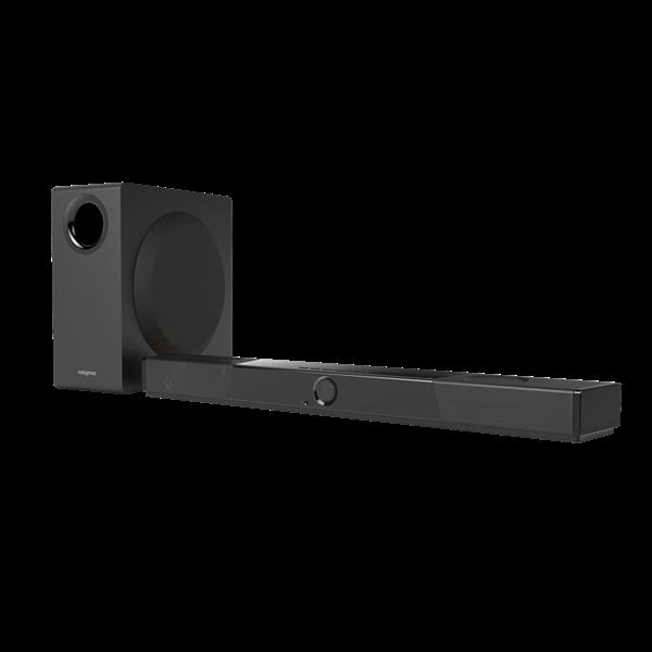 Dolby Atmos® Speaker System