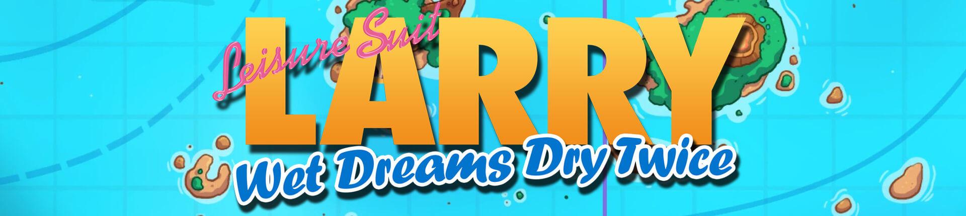 <a href='https://www.mightygamesmag.de/all-game-list/leisure-suit-larry-wet-dreams-dry-twice/'>Zum Spiel</a>