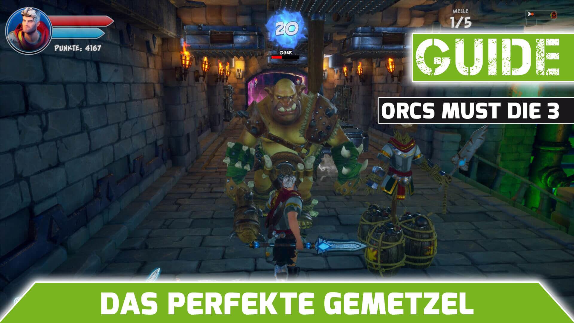 orcs-must-die-3-gemetzel