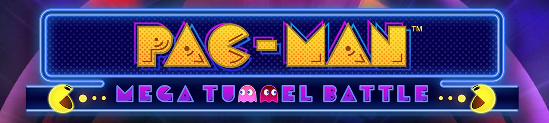 <a href='https://www.mightygamesmag.de/all-game-list/pac-man-mega-tunnel-battle/'>Zum Spiel</a>