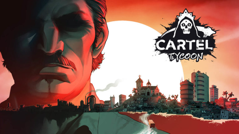 Cartel-Tycoon-Game