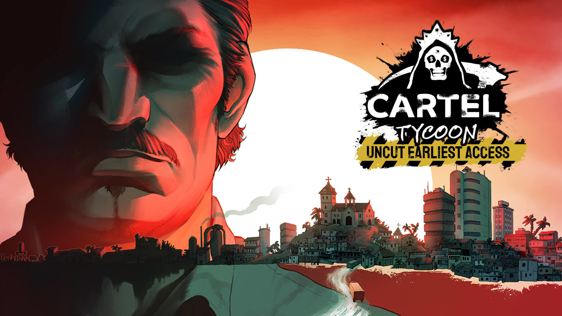 Cartel-Tycoon-Preview